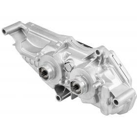 Module de controle de transmission Ford Focus/Fiesta 2011-2018. ref AE8Z-7Z369-F A2C53377498