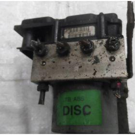 Bloc ABS HYUNDAI GETZ 1.5 CRDI 58910-1C800 Bosch 0265800374 0265231448