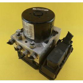 ABS unidad de control Volvo 8619538 8619537 ATE 10094904233 10020403314 TEMIC 346982