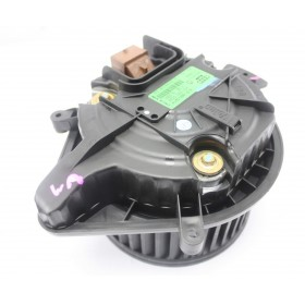 Pulseur d'air / Ventilation pour Audi A4 / Seat Exeo ref 8E1820021 / 8E1820021A / 8E1820021B / 8E1820021E