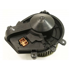 Pulseur d'air / Ventilation pour Audi A4 / VW Passat / Skoda Superb ref 8D1820021 8D1820021B 74.022.123.3F / 6 broches
