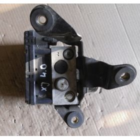 ABS pump unit   JEEP CHEROKEE XJ 4.0 P052128138AD 56027931AC-B Ate 25.0204-0409.4 25.0204-0410.3 25.9846-0102.3