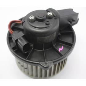 Pulseur d'air / Ventilation pour Audi A6 ref 4B1820021B