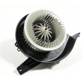 Pulseur d'air / Ventilation ref 6Q1820015 / 6Q1820015C / 6Q1820015G / 6Q1820015C / 6Q1820015H