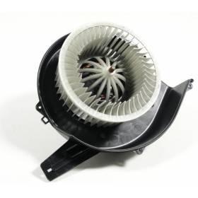 Pulseur d'air / Ventilation ref 6Q1820015G / 6Q1820015C / 6Q1820015H