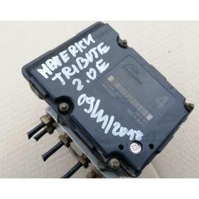 ABS pump unit  FORD MAVERICK II MAZDA TRIBUTE  YL8T-2C219-AB  YL84-2C286-EA Ate 25.0946-212.3 25.024-0703.3 SIEMENS 5WK8480