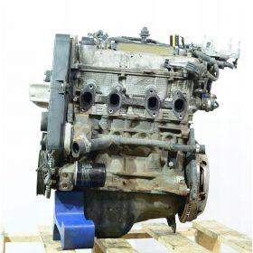 Engine Fiat Punto III 1.4 AMT (2005-2012) 350A1000