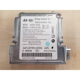 Naprawa Sensora Hyundai i30 95910-G4000