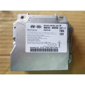 Naprawa Sensora Hyundai I10 95910-B9250