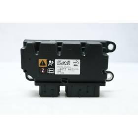Naprawa Sensora Opel Astra K Meriva B Insignia