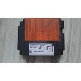 Naprawa Sensora Nissan QASHQAI JUKE 98820 4EH0B