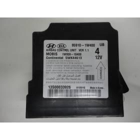 Repair Sensor Kia Picanto Rio 95910-1W400 1W500