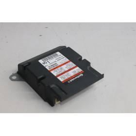 Naprawa Sensora Suzuki SX4 38910-54P00