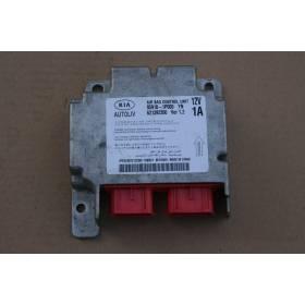 Repair Sensor Kia Venga 95910-1P000 ix20 1K100