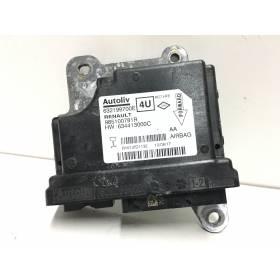 Repair Sensor From The Most Expensive RENAULT Kadjar Megane 4 Mascotte Scenic 4