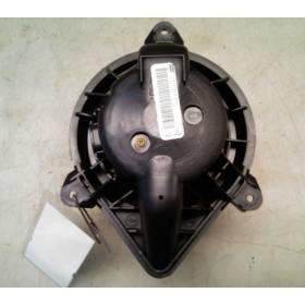 Pulseur d'air / Ventilation ref F659963H pour Peugeot 406 / 607