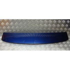 Spoiler / Becquet de toit coloris gris foncé pour Seat Ibiza 6L ref 6L6827939D