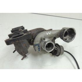 Turbo 1L9 TDI 038253056F 038253010Q 038253016S +++