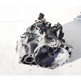 RE-CONDITIONED Gearbox  Dacia Duster 1.5 DCI 4x4 TL8