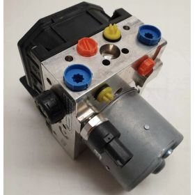abs unit for Audi Q3 ref 5N0614109AF / 5N0614109AJ / 5N0614109BM / 5N0614109BMBEF