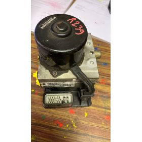 ABS PUMP UNIT JEEP Grand Cherokee XJ 4.0 P052128138AD 56027931AC Ate 25.0204-0350.4 25.0204-0351.3 25.9846-0102.3