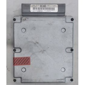 Engine control / unit ecu motor  Ford Transit 2.4 3C11-12A650-GD F5SB-14A624-AA