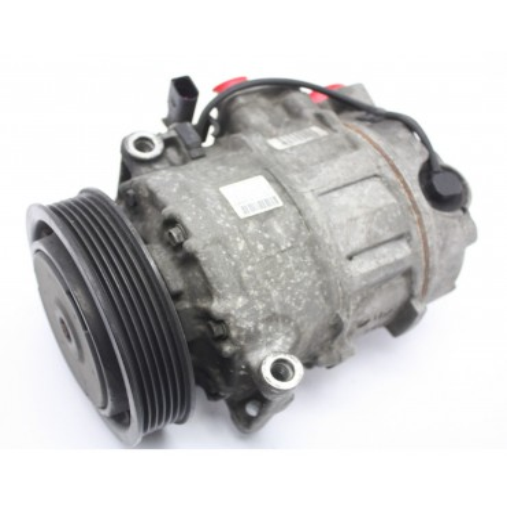 Compresseur de clim / climatisation Audi A4 A6 ref  8E0260805N 8E0260805AH 8E0260805M 8E0260805AB 8E0260805 8E0260805T