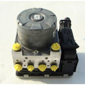 Bloc ABS FORD FIESTA J1BC-2B373-EE J1BC-2C219-EE Ate 10.0220-1467.4