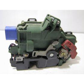 Front Right Door Lock Actuator Solenoid Mechanism VW Beetle Cabrio ref 3B1837016BN