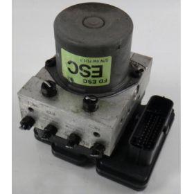 BLOC ABS HYUNDAI i30 2L589-20600 58920-2L520 2L589-30600