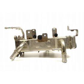 Refroidisseur pour recirculation des gaz d'échappement OPEL ANTARA 2.2 CDTI  ref 25185316