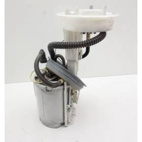 Pompe à carburant / unité d'alimentation pour Audi A4 / Seat Exeo Diesel ref 8E0919050D 8E0919050AC
