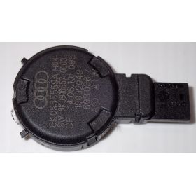 Capteur de pluie et de luminosité Audi 8K0955559A 8K0955559D