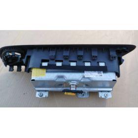 airbag unit VW Polo 6R 6R ref 6R0880204 avec cache plastique