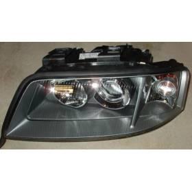 Phare projecteur avant conducteur xenon Audi A6 Allroad ref 4Z7941003B