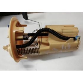 Fuel Level Sender Unit Sensor CITROEN C3 II 1.4 1.6 HDi 2010-2017 ref 9685479280