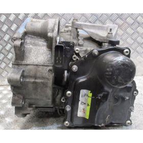 Automatic gearbox Audi Seat VW Skoda 1.6 TDI type LQN MLE