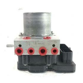 ABS UNITAD DE CONTROL Seat / VW / Skoda ref 6Q0614517R 6Q0614517H 0265950347 6Q0907379T 6Q0907375T 6Q0907379T Bosch 0265950347