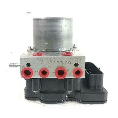 Abs unit pump Seat / VW / Skoda ref 6Q0614517R 6Q0614517H 0265950347 6Q0907379T 6Q0907375T 6Q0907379T Bosch 0265950347