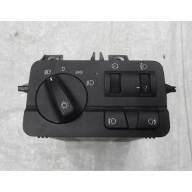 Headlight Dimmer Switch BMW ref 6936822
