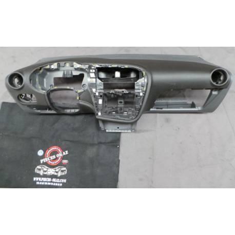 Tablero instrumentos Seat Leon 2 ref 1P1857003C WCA