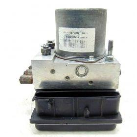 ABS unit HONDA CRV II ref 57110-SKN-G010-M1 57110SKNG011M1 06.2102-0159.4 06210903523 06210201594