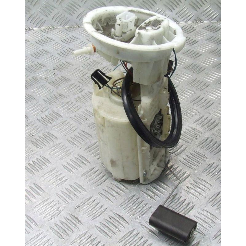 Fuel Pump Alfa Romeo 156 60664014 0580303003, Venta De