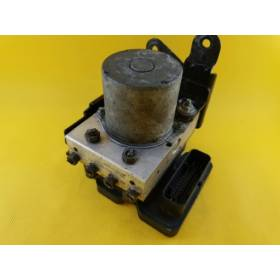 ABS PUMP UNIT MERCEDES  SPRINTER VW CRAFTER 0265956033 A9069002703