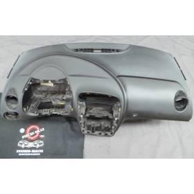 Tablero instrumentos sin airbag Seat Altea / Toledo ref 5P1857003E SVR