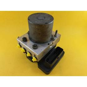 ABS PUMP UNIT MERCEDES  SPRINTER VW CRAFTER 0265956032 A9069001102