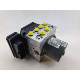 ABS pump UNIT  MERCEDES ML GLE A1669013400 15T A1664310000