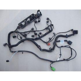 Cablage faisceau moteur VW AUDI SEAT 1.4 TFSI CAX 03C971612BR ***