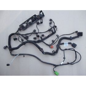 Engine Cable Harness VW AUDI SEAT 1.4 TFSI CAX 03C971612BR