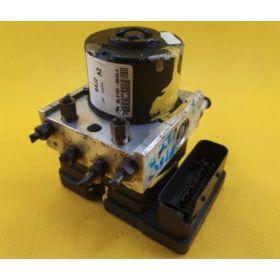 Bloc ABS Suzuki Grand Vitara 64J2 Ate 06.2102-0643.4 06.2109-0846.3